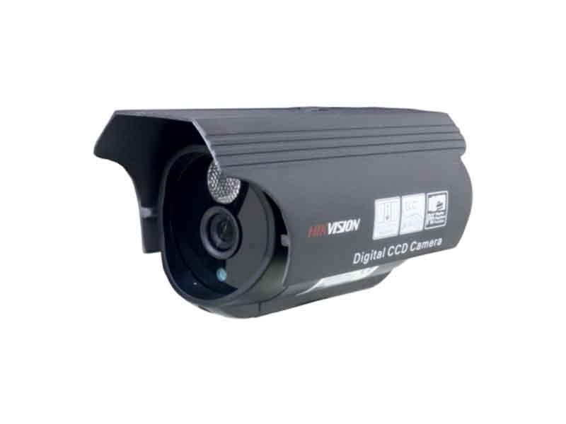 Hikvision HV 2030 Analog Box Kamera
