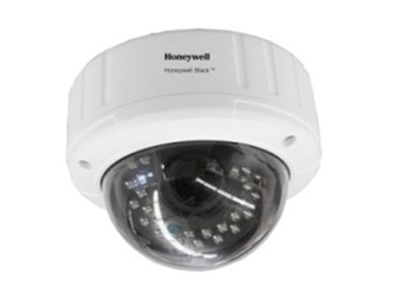 Honeywell CALIPDF BIVF V IP HD Dome Kamera