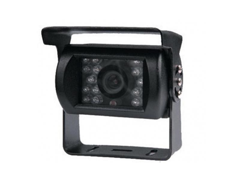Hikvision HV 2026 Araç Kamerası