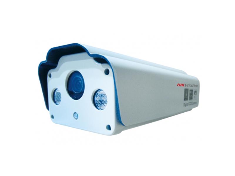 Hikvision HV 2043 Analog Box Kamera