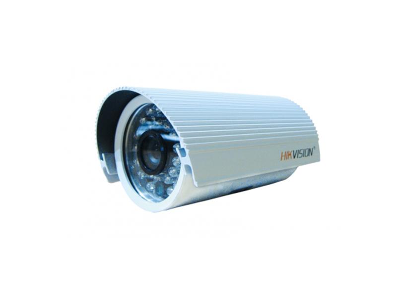 Hikvision HV 777 Analog Box Kamera