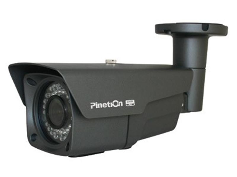 Pinetron PDR IX723 AHD Bullet Kamera