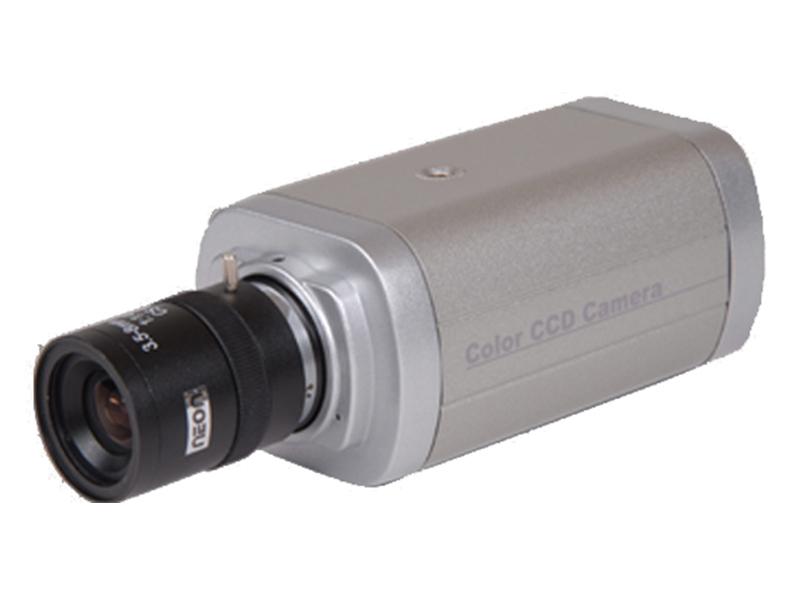 3Wave KPC 131E Kamera