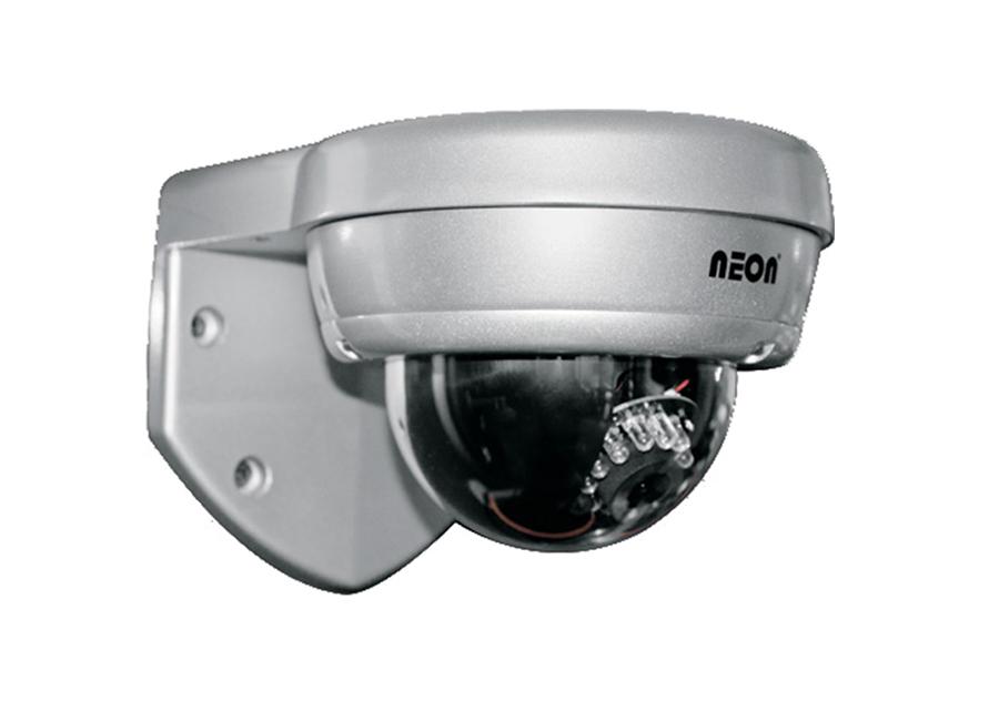 NEON NC 2865 IR Dome Kamera