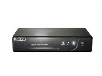 3Wave WDR-404