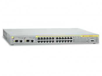 Allied-Telesis-AT-8624POE