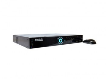 AverMedia IWH-3216Touch