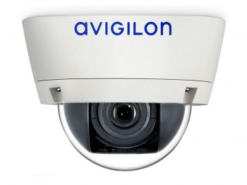 Avigilon 2.0C H4A DO1