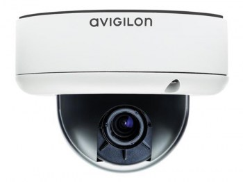 Avigilon 3.0W H3 DO1 IR