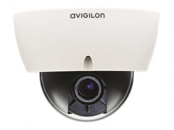 Avigilon 5.0 H3 DO1 IR