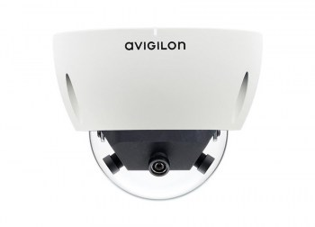Avigilon-8.0MP