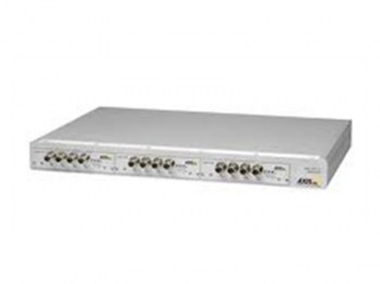 Axis-18-Kanal-Video-Encoder