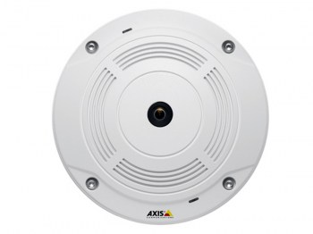 Axis-M3007-P