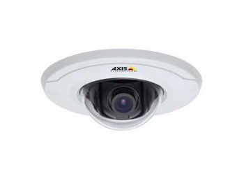 Axis-M3011
