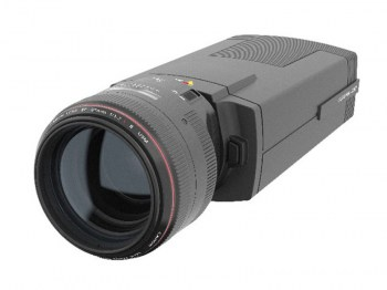 Axis-Q1659-85MM
