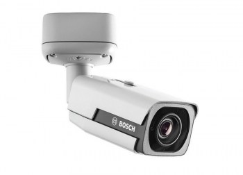Bosch DINION IP bullet 5000 HD 1080P