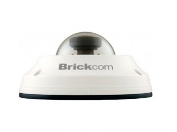 Brickcom MD 300Np 360 Star