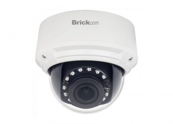 Brickcom VD 300NP Via StarPlus