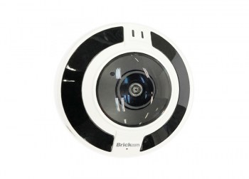 Brickcom-MD-H600NP-360P-SE
