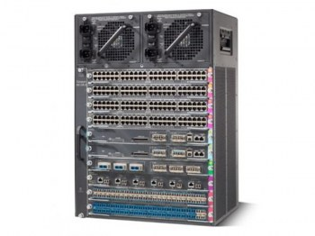 Cisco-Catalyst-4510R-E