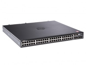 Dell-Networking-N3048P