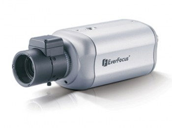 EverFocus-EQ-300E