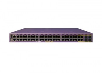 Extreme Networks 16535 X440 G2 48p 10GE4