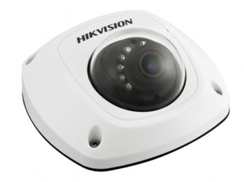 Haikon-DS-2CD6520D(O)-Mobil-IP-HD-Dome-Kamera