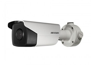 Hikvision DS 2CD4A35FWD IZS