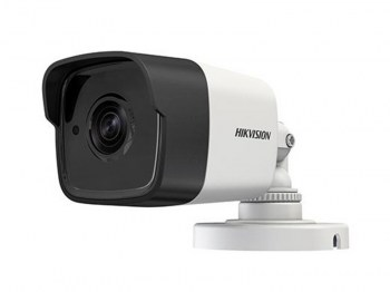 Hikvision DS 2CE16H1T IT8