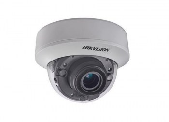 Hikvision DS 2CE56H0T ITZF