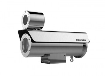 Hikvision DS 2DB4223I CX6