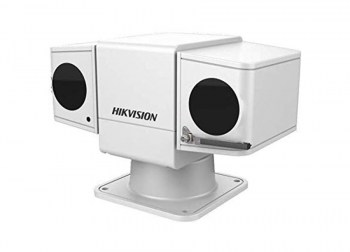 Hikvision DS 2DY5223IW DM
