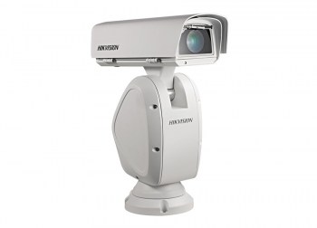 Hikvision DS 2DY9236X A