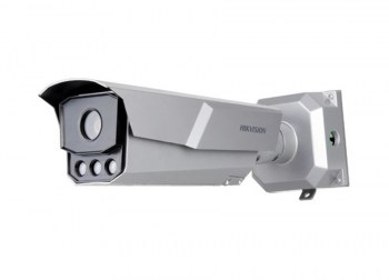 Hikvision iDS TCD203 A6