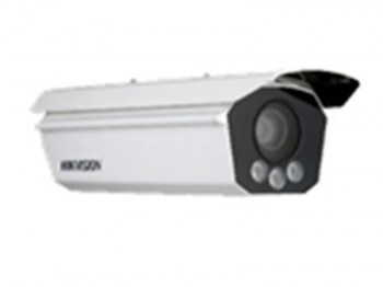 Hikvision iDS TCE300 A6I