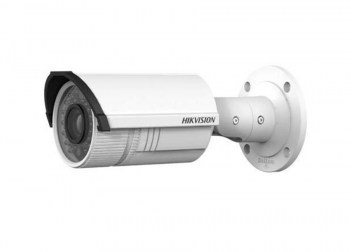 Hikvision-DS-2CD2642FWD-I