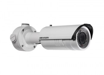 Hikvision-DS-2CD4232FWD-IZH