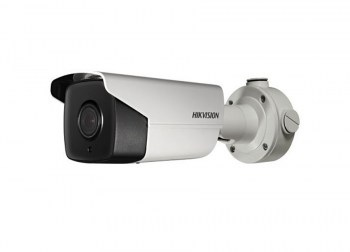 Hikvision-DS-2CD4A45G0-IZS