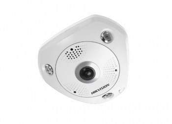 Hikvision-DS-2CD6365G0-IS
