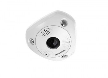 Hikvision-DS-2CD63C5G0E-IS