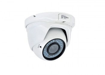 IPX IND9042R