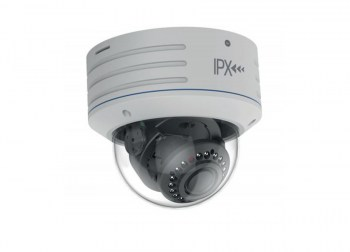 IPX INV7282VR