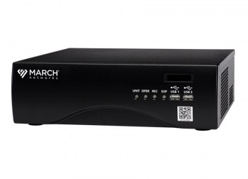 March Networks 8508 S