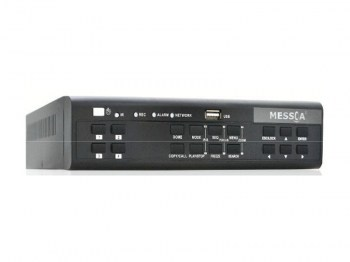 Messoa DVR100 004
