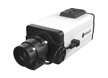 Milesight-MS-C5351-PB