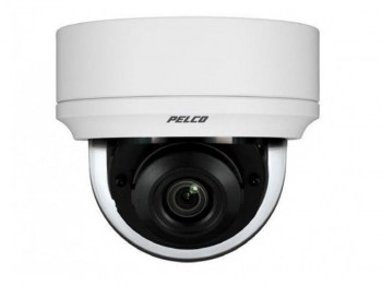 Pelco IME322 1IS