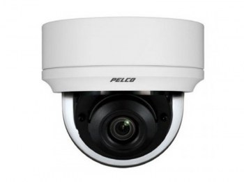 Pelco IME329 1IS