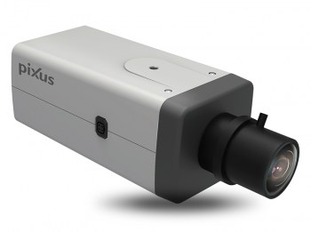 Pixus-PXF-ISN2T1DCS