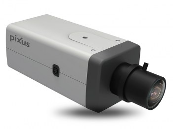 Pixus-PXF-ISN3T1DCS
